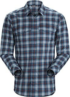 Gryson LS Shirt Men's