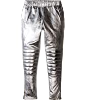 eve jnr Leather Harem Pants (Little Kids/Big Kids)