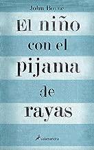 Best wonder libro en ingles Reviews