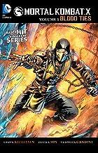 Mejor Mortal Kombat Super Book de 2021 - Mejor valorados y revisados