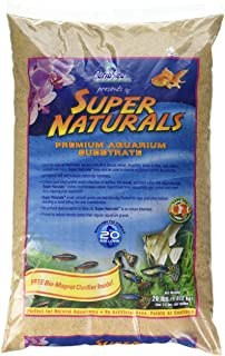 Best caribsea freshwater sand Reviews