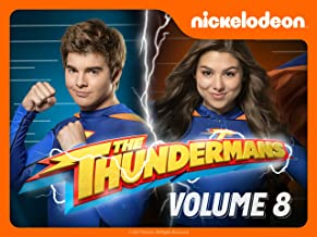 The Thundermans Season 8