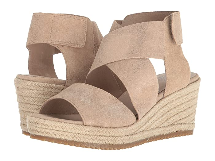 fb827fa83 Eileen Fisher Willow 3 at Zappos.com