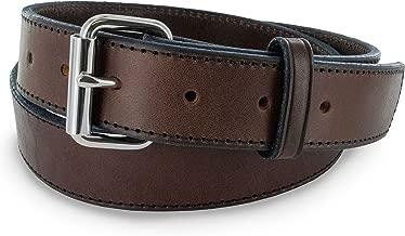 Hanks Stitch Gunner Belts - 1.5