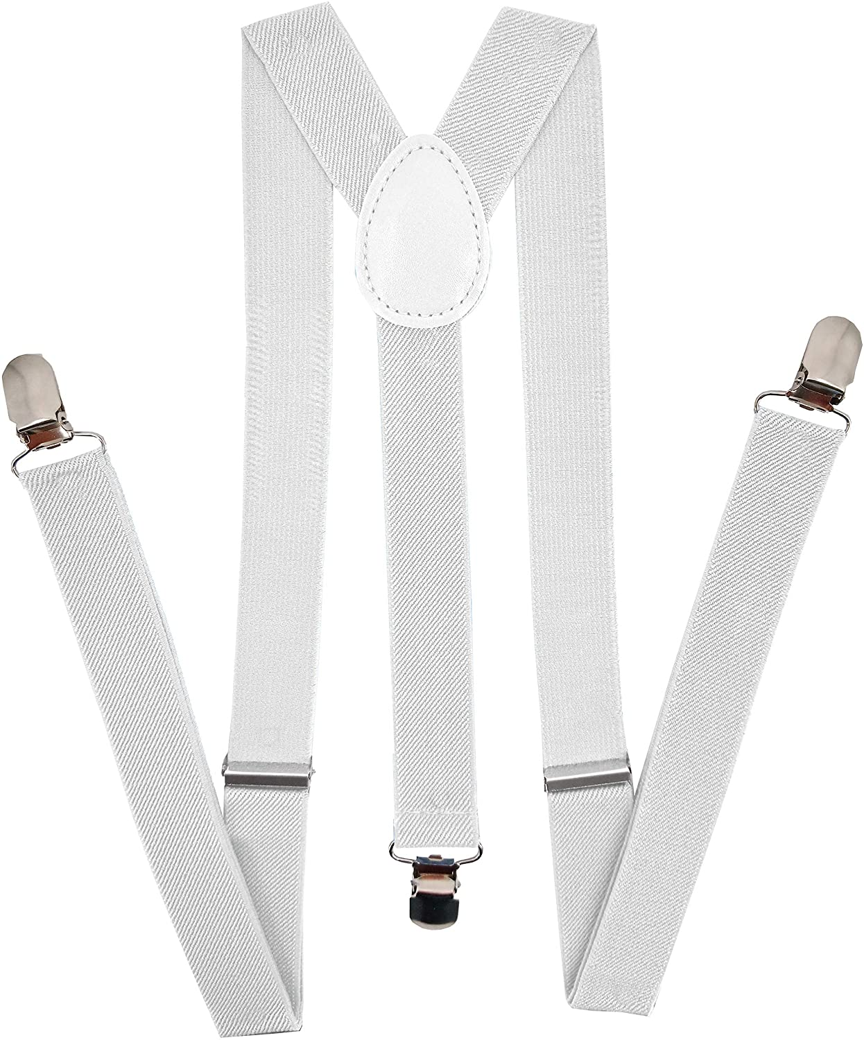Navisima Suspenders Special Be super welcome price for Kids - Girls Adjustable