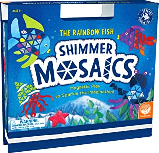 rainbow mosaics games