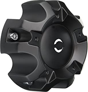 Dick Cepek Tires DC7802 Wheel Center Cap
