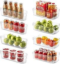 Best fridge and freezer organizers Reviews