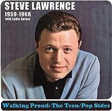 Best steve lawrence greatest hits steve lawrence Reviews