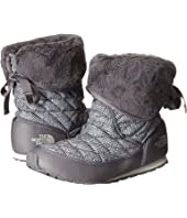 The North Face - ThermoBall™ Roll-Down Bootie II