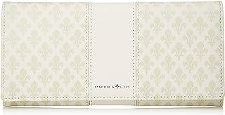 [パトリックコックス] ニューキングス かぶせ型長財布 PXMW8ET1
