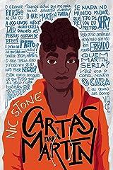Cartas Para Martin (Portuguese Edition) Kindle Edition