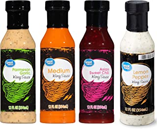 Best pizza pizza dipping sauce grocery store Reviews