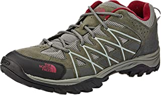 The North Face Men's Storm III Hiking Shoe