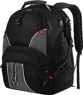 Best large high school backpacks Reviews