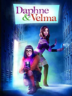 Best daphne e velma Reviews