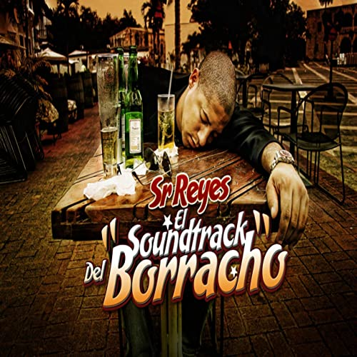 Ska & Ron de Sr. Reyes en Amazon Music - Amazon.es