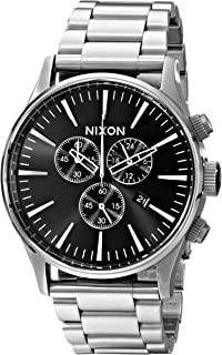 Men's Sentry Chrono