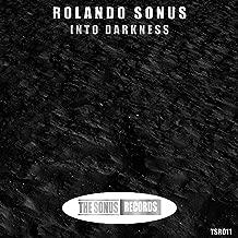 Mejor Darkness Original Mix de 2020 - Mejor valorados y revisados