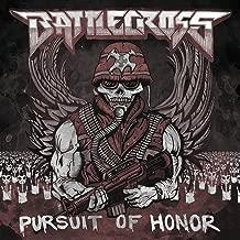 Best battlecross pursuit of honor Reviews