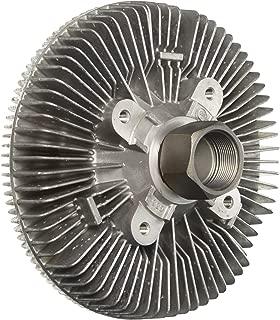 Motorcraft YB3016 Fan Clutch