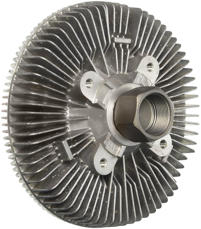 Motorcraft YB3047 Fan Clutch
