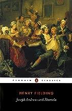 Best henry fielding's novel joseph andrews Reviews