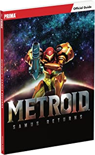 Best old metroid game Reviews