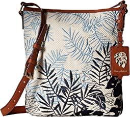 Palm Beach Crossbody
