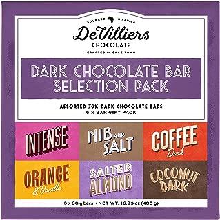 Best dark chocolate crunch bar where to buy Reviews
