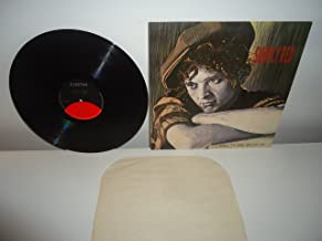 Simply Red – Picture Book Elektra – E1 60452 Format: Vinyl, LP, Album, Club Edition Country: US Released: 1985 Genre: Electronic, Rock, Pop Style: Pop Rock, Synth-pop - record - EX/EX
