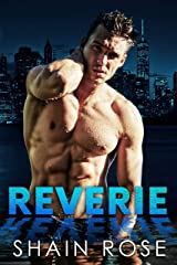 Reverie: An Enemies-to-Lovers Standalone Romance (Stonewood Billionaire Brothers Series) Kindle Edition