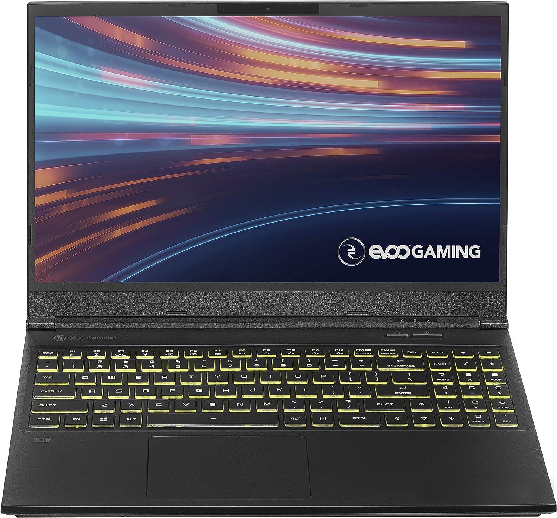 Best Laptop For 1500 Dollars