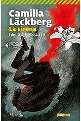 La sirena (I delitti di Fjallbäcka Vol. 6) Formato Kindle