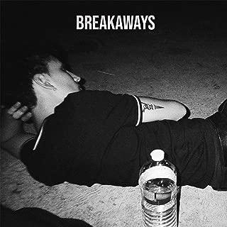 breakaway rock band