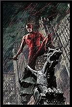 Trends International Wall Poster Daredevil Devil, 22.375 x 34