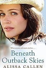 Beneath Outback Skies (Random Romance Book 6)