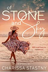 Of Stone and Sky Kindle Edition