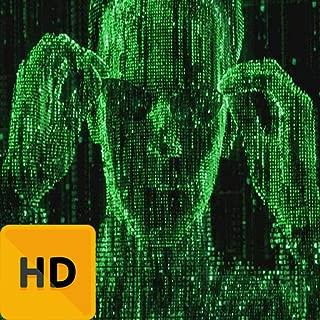 Best matrix wallpapers free Reviews