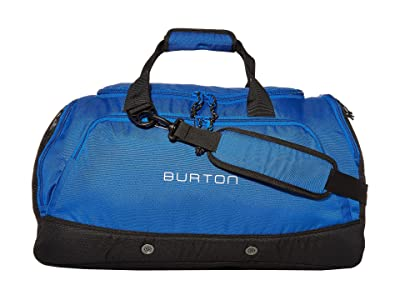 Burton Boothaus Bag 2.0 Large (Classic Blue) Duffel Bags