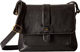 Kinley Small Crossbody