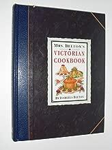 Mrs. Beeton's Victorian Cookbook