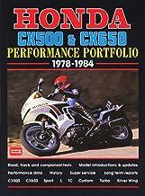 Suchergebnis Auf Für Honda Cx500