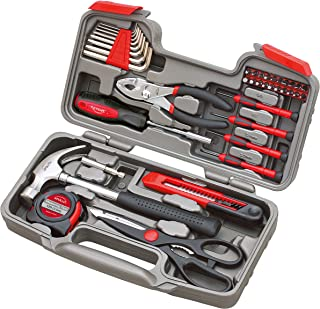 Best Handyman Tools Set Review [September 2020]