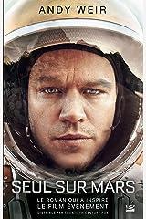Seul sur Mars (Édition Canada) (French Edition) Kindle Edition