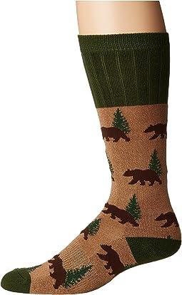 Socksmith - Bear