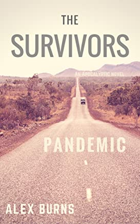 The Survivors: Pandemic