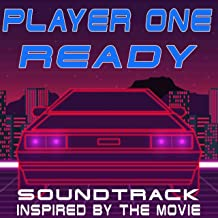 Best ready player one movie soundtrack Reviews