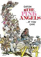Best pink charlie's angels Reviews