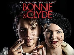 Best bonnie parker movie Reviews